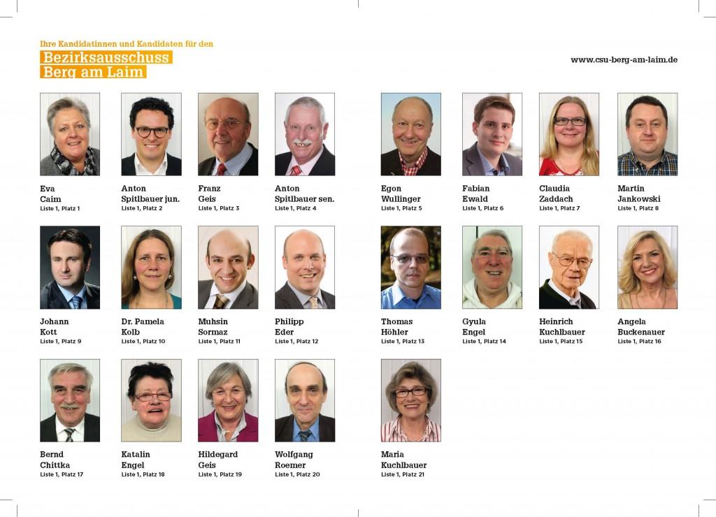 ba_berg_am_laim_kandidaten